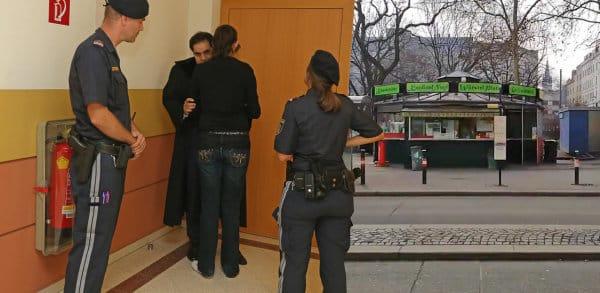 Mindeststrafe für Mandantin Rechtsanwalt Sascha Flatz