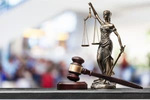 Anwalt für Strafrecht in Wien