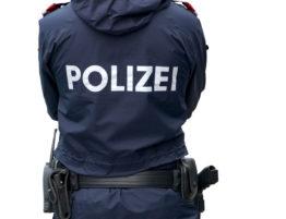 Hausdurchsuchung Rechtsanwalt Wien, Mag. Sascha Flatz