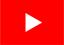 YouTube-Logo - Rechtsanwalt Flatz, 1010 Wien