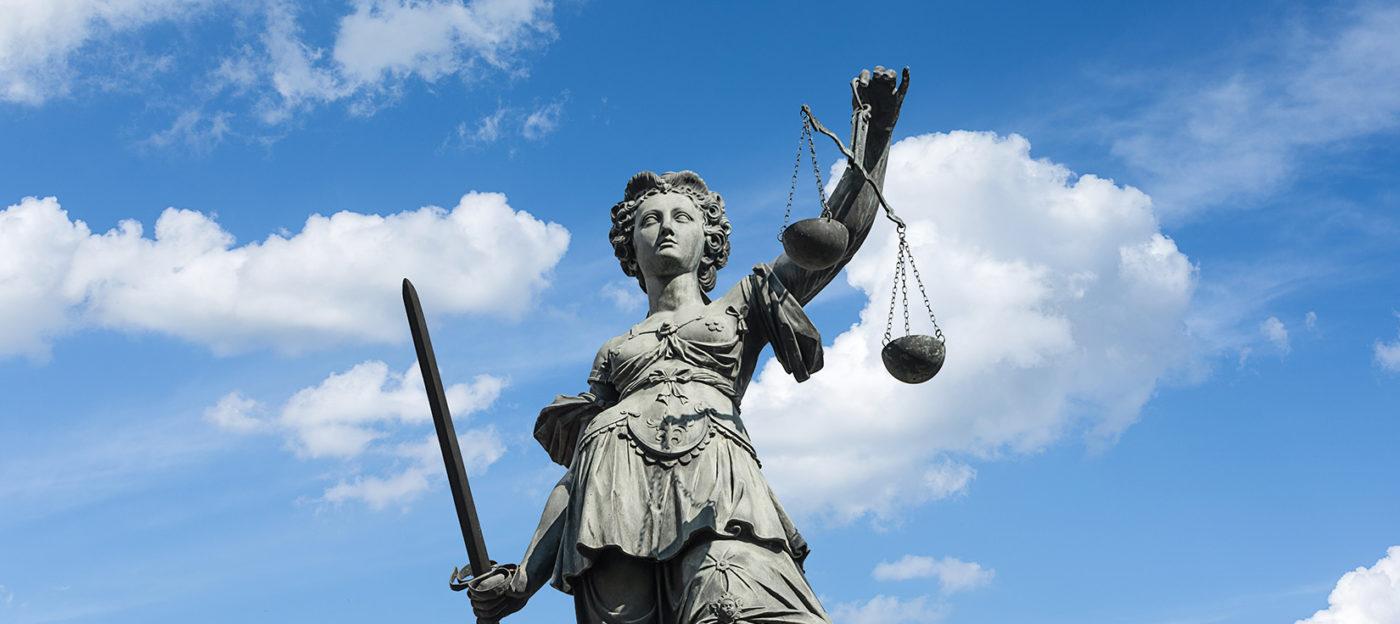 Rechtsanwalt Strafrecht Wien, Strafverteidiger Mag. Sascha Flatz
