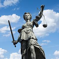 Rechtsanwalt Wien Mag. Sascha Flatz