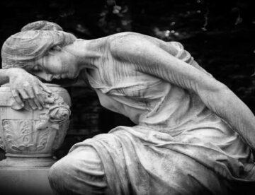 Trauerschmerzensgeld